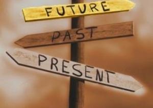 futuro_passado_presente1_